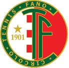Logo Circolo Tennis Fano